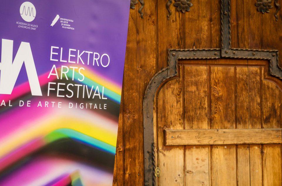 Elektro Arts